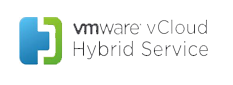 vmwarecloud.png